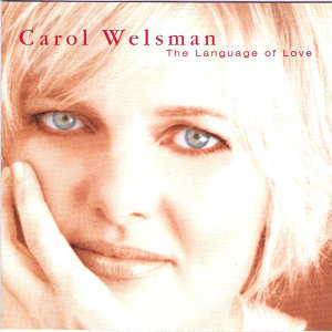 Carol Welsman 歌手頭像