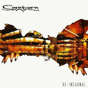 Carnivora 歌手頭像