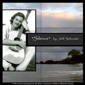 Jeff Schroder 歌手頭像