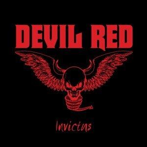 Devil Red 歌手頭像