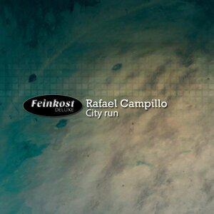Rafael Campillo 歌手頭像