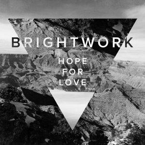 Brightwork 歌手頭像