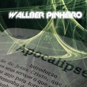 Wallber Pinheiro