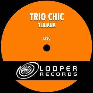 Trio Chic 歌手頭像