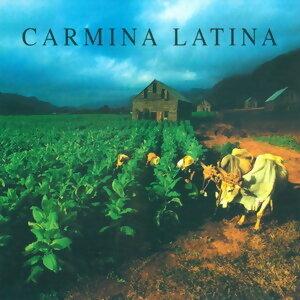 Carmina Latina 歌手頭像