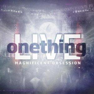 Onething 歌手頭像