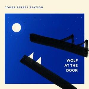 Jones Street Station 歌手頭像