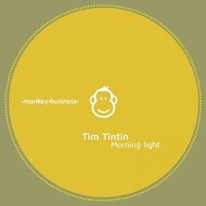 Tim Tintin 歌手頭像