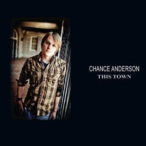Chance Anderson 歌手頭像