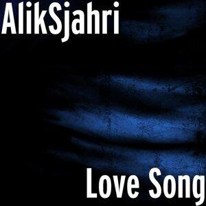 AlikSjahri 歌手頭像