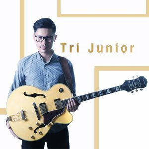 Tri Junior 歌手頭像