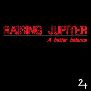Raising Jupiter 歌手頭像