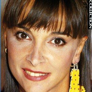 Ariane 歌手頭像