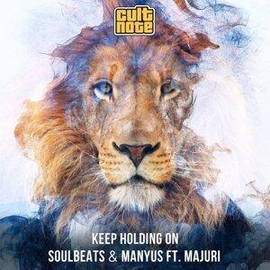 Soulbeats, Manyus 歌手頭像