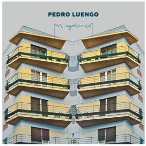 Pedro Luengo 歌手頭像