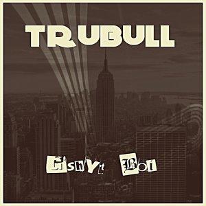 TruBull 歌手頭像