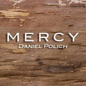 Daniel Polich 歌手頭像