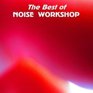Noise Workshop 歌手頭像