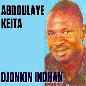 Abdoulaye Keita 歌手頭像