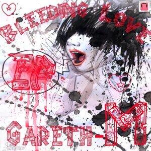 Gareth M 歌手頭像