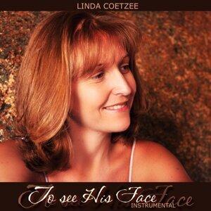 Linda Coetzee 歌手頭像