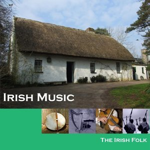 The Irish Folk