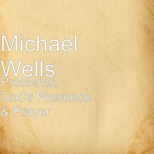 Michael Wells 歌手頭像