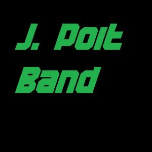 J. Poit Band 歌手頭像