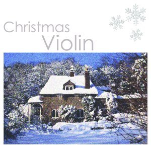 The Christmas Violin 歌手頭像