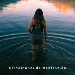 Musica Para Meditación Profunda