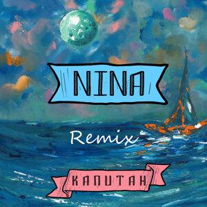 Nina 歌手頭像