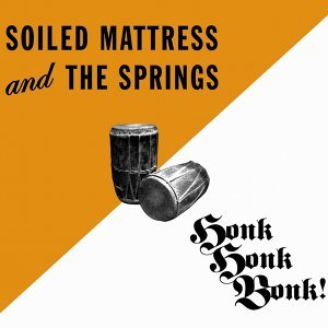 Soiled Mattress & the Springs 歌手頭像