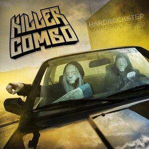 Killer Combo 歌手頭像