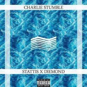 Charlie Stumble 歌手頭像