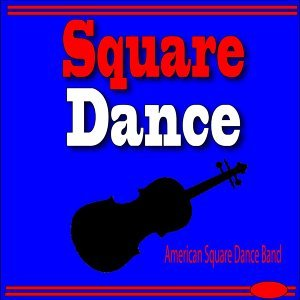 American Square Dance Band 歌手頭像