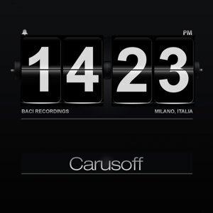 Carusoff 歌手頭像