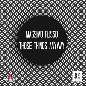 Massimo Russo 歌手頭像