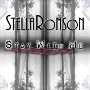 StellaRonson 歌手頭像