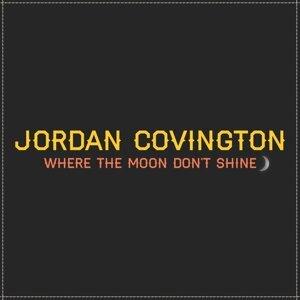 Jordan Covington 歌手頭像