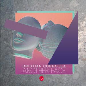 Cristian Corrotea 歌手頭像