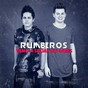 Rumberos 歌手頭像