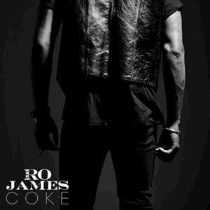 Ro James