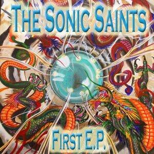 The Sonic Saints 歌手頭像
