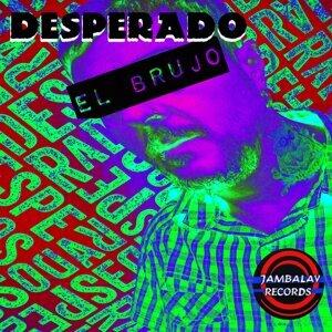 El Brujo 歌手頭像