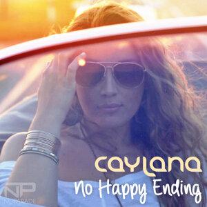 Caylana 歌手頭像