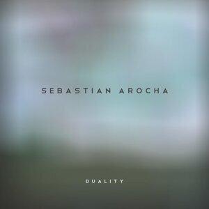 Sebastian Arocha 歌手頭像