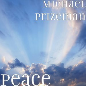 Michael Prizeman 歌手頭像