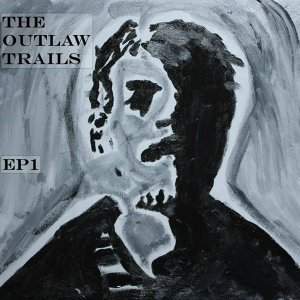 The Outlaw Trails 歌手頭像