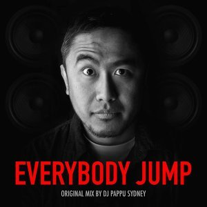 DJ Pappu Sydney 歌手頭像