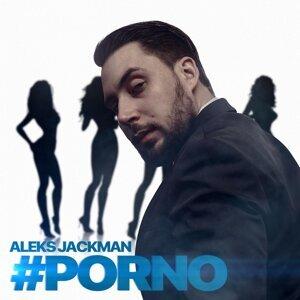Aleks Jackman 歌手頭像